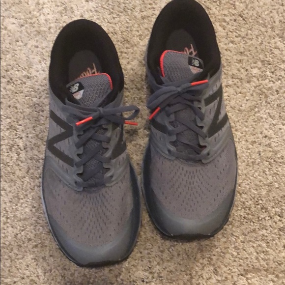 New Balance Other - New balance fresh foam sneakers